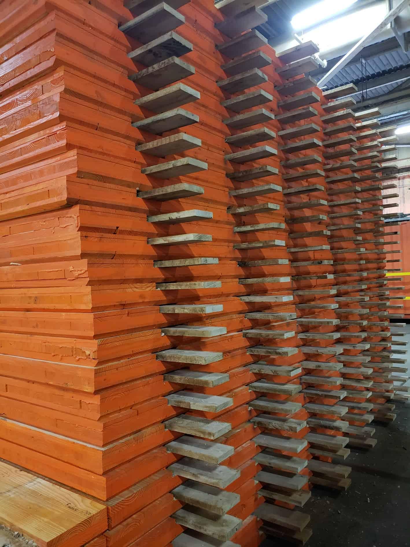 rig mats canada