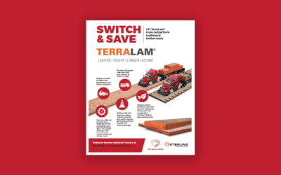 Switch & Save Brochure