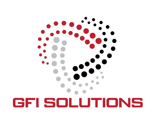GFI Solutions LTD